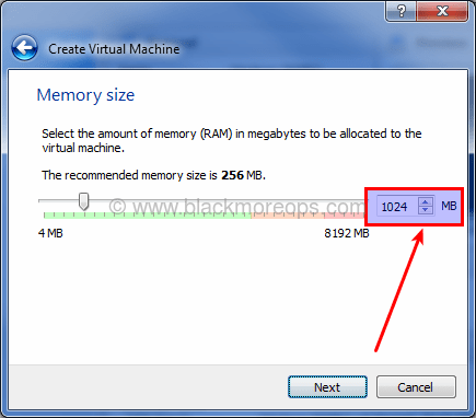 Damn small linux install usb
