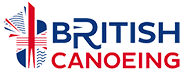 british canoeing-logo