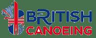 british canoeing-logo