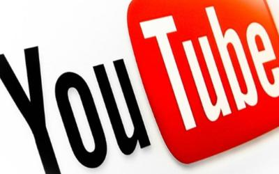 How to get higher rankings on your youtube video