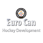 Euro Can Hockey Performance