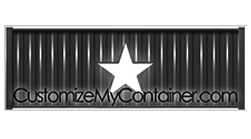 Customize My Container