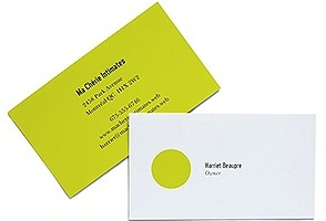 business-cards-uncoated