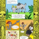 comic-2012-03-29-Page-1-The-Obligatory-Origin-Story.jpg