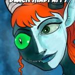 comic-2013-01-26-Hel-Hath-No-Fury-Cover.jpg