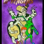comic-2013-05-25-The-B-Vengers-Cover.jpg