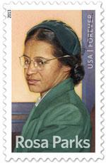 new_rosa_parks_stamp.jpg