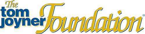 Tom Joyner Foundation