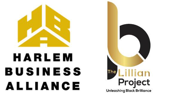 Harlem Business Alliance