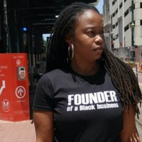 New Apparel Line Encourages Positive Self Awareness Within The Black Community