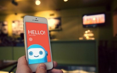 Everything You Need to Know About Chatbots in Ecommerce