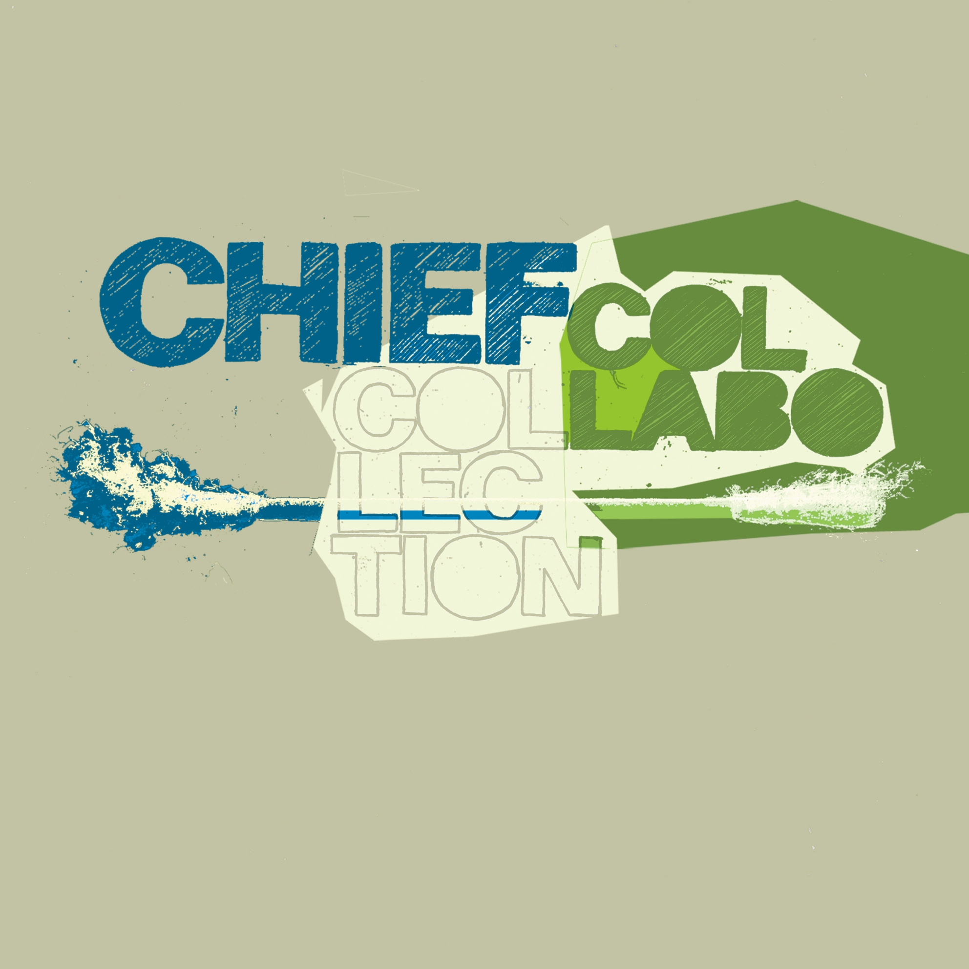 chief-collabo