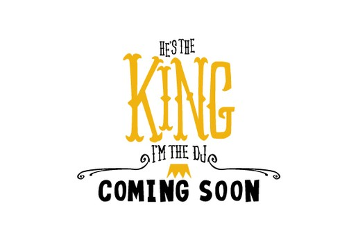 hes-the-king