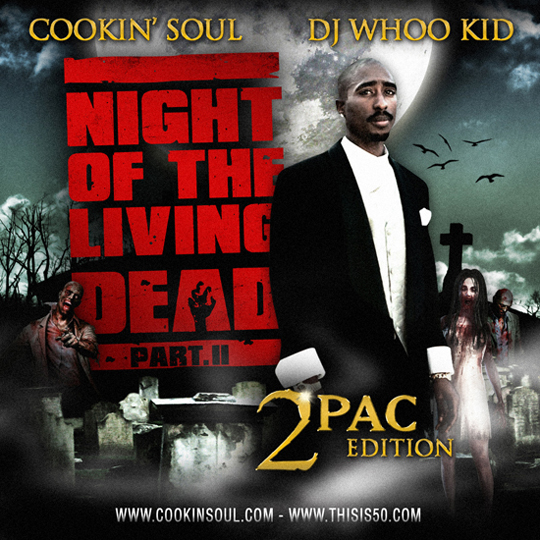 night-of-the-living-dead-pt-2
