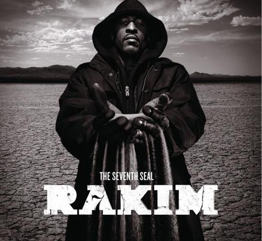 rakim-the-seventh-seal