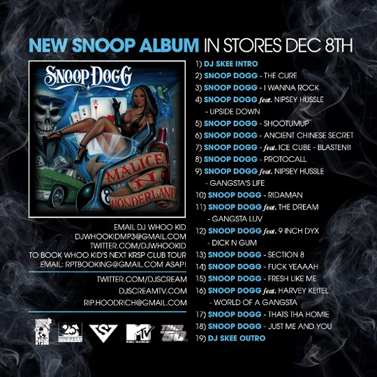 Snoop_back