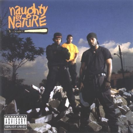 album-naughty-by-nature