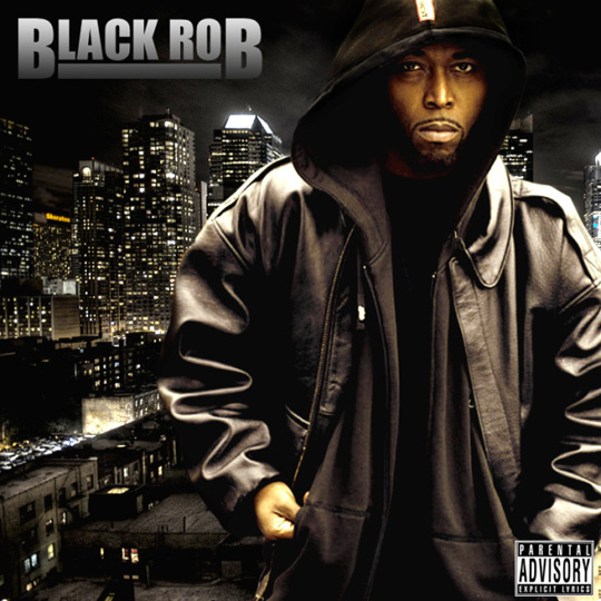 blackrob_cover