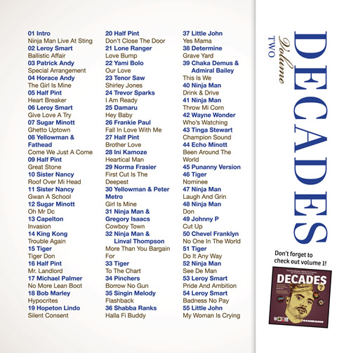 decades-vol22