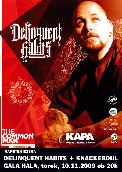 delinquent_habits_flyer
