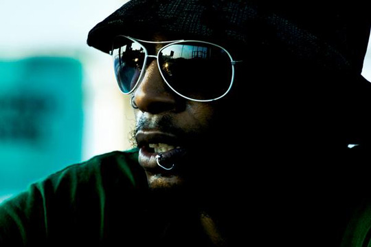 del_the_funky_homosapien