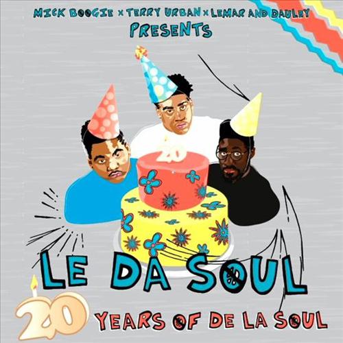 le-da-soul_front