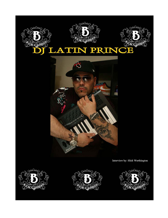 latinprince_article1