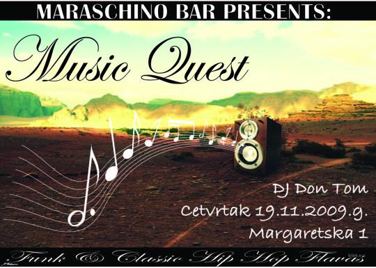 music_quest