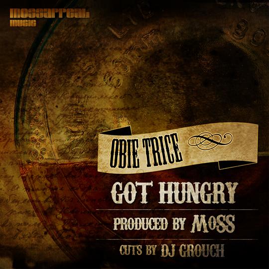 obie-gothungry