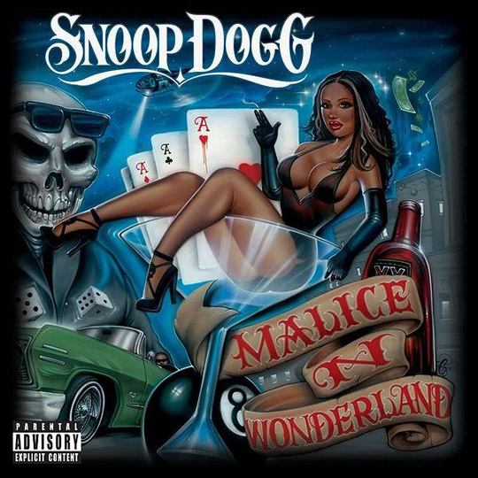 snoop-dogg-malice-n-wonderland