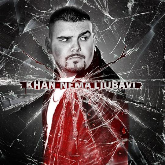 khan_cover