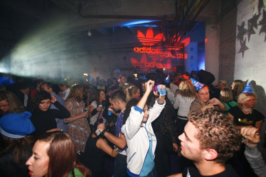 adidas_party3