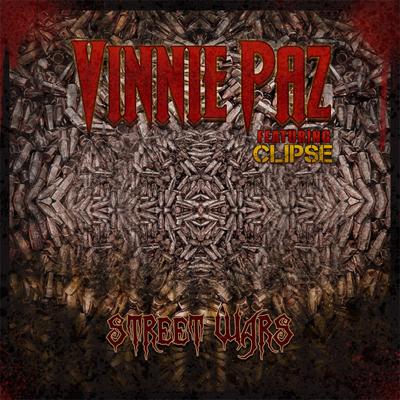 vinne-paz_street-wars