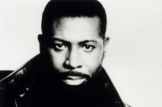 teddy_pendergrass