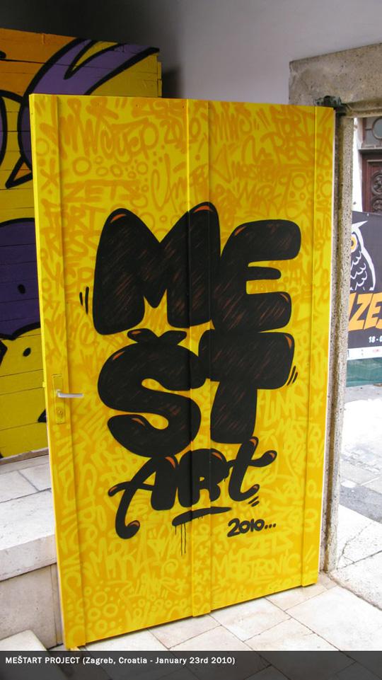 MESTART_6