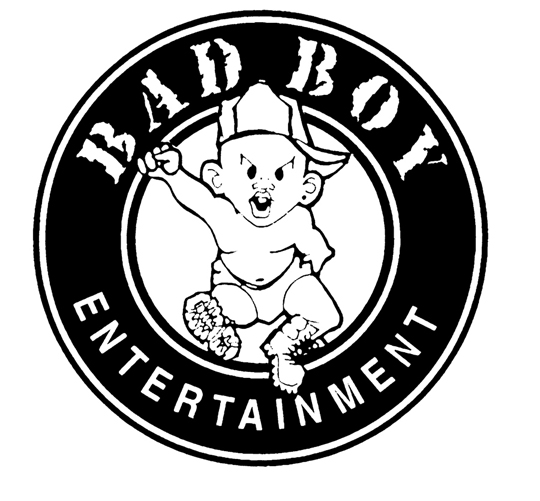 badboy-logo