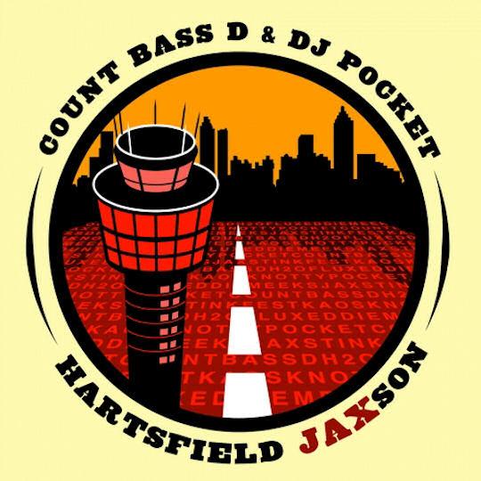 count-bass-d-and-dj-pocket