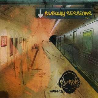 subwaysessions