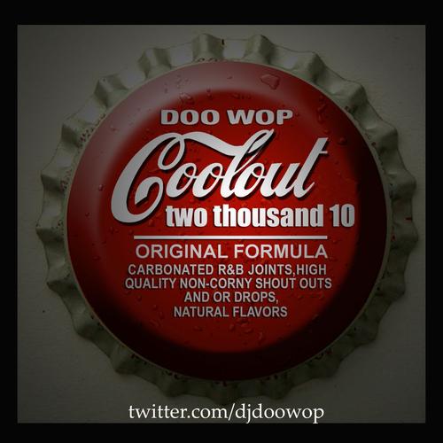 djdoowop-coolout2010