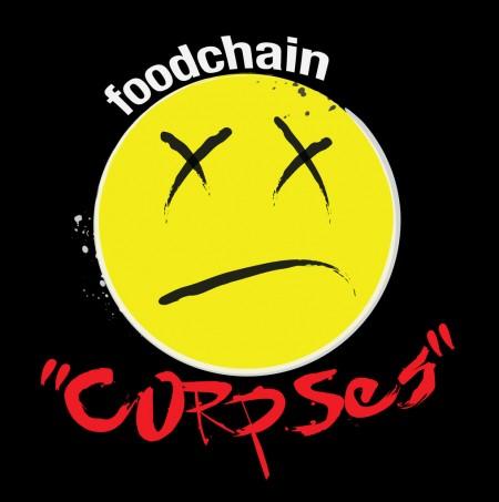 foodchain-curses