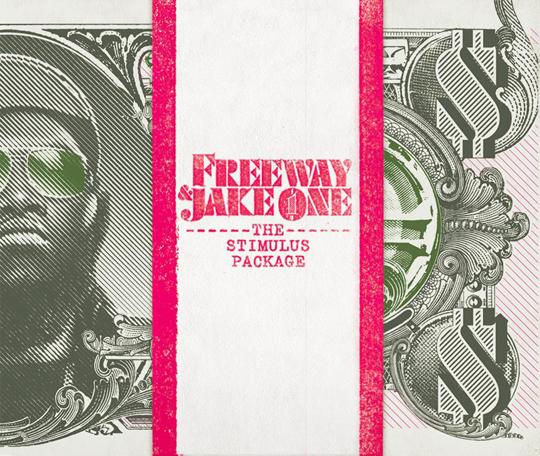freeway-jake-one-stimulus-package