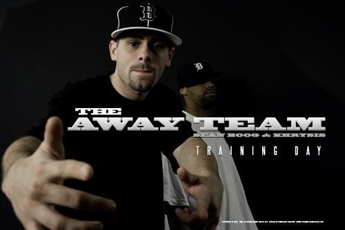 away_team