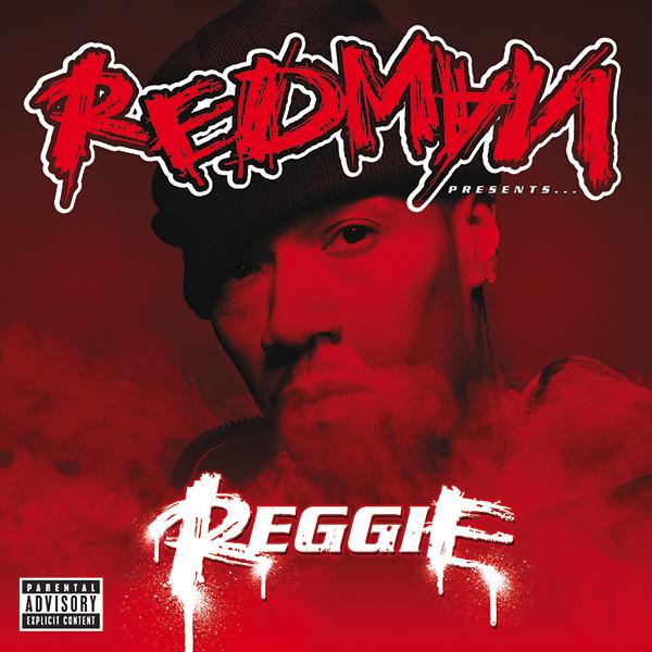 redman-reggie-new-album-cover