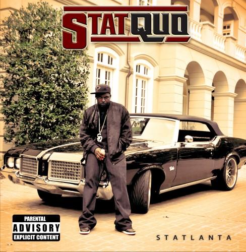 statquo-statlanta