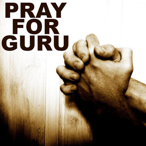 Guru_Icon