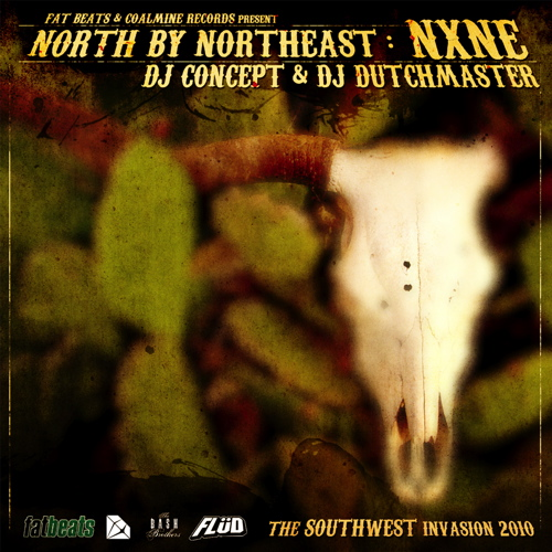 NXNE_cover