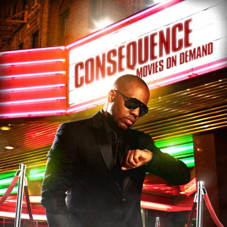 consequence-movies-on-demand-cover-nahright-450x450