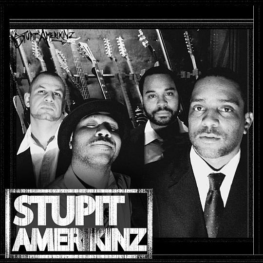 stupit_amerikinz