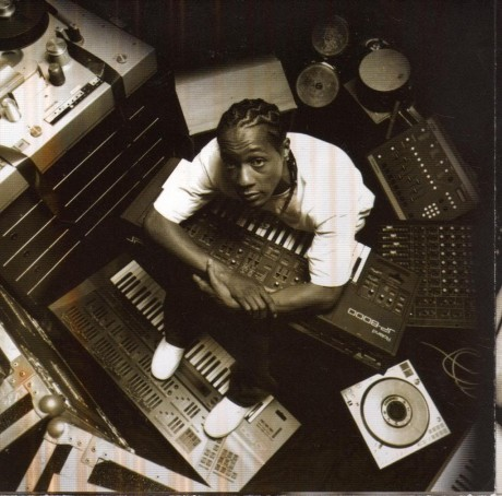DJ Quik Full Clip