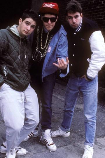 1987_beastie_boys